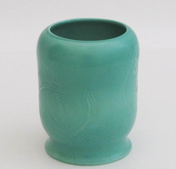 Susie Cooper Vase