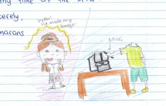 kids drawing_0001 crop