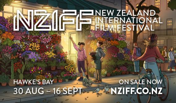 NZIFF-HB-570x334